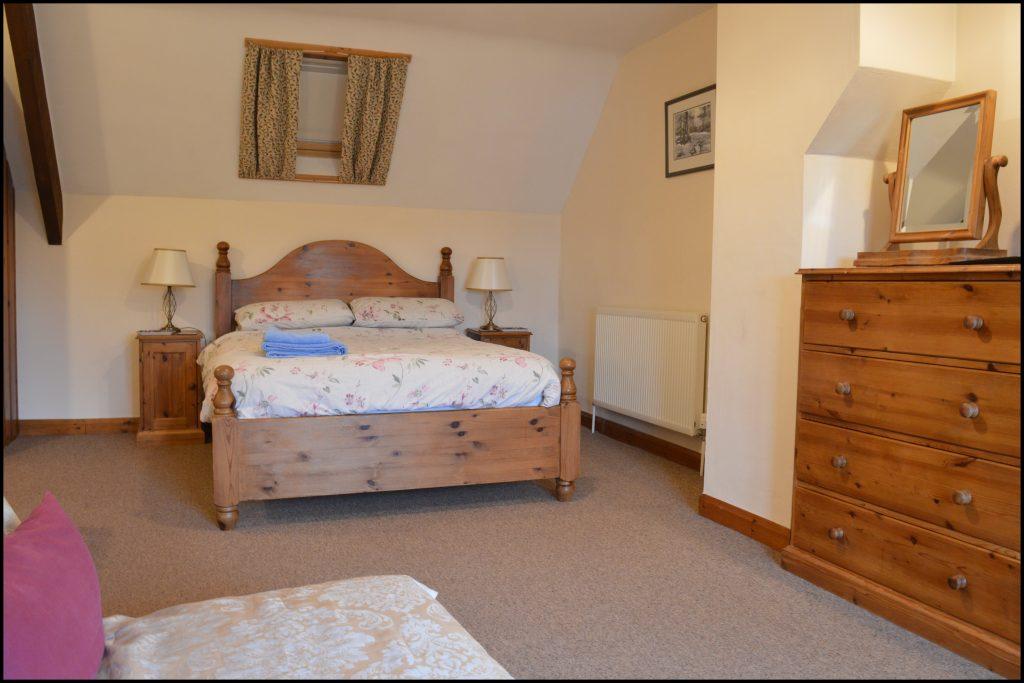 Barn_Cottage_bedroom_one