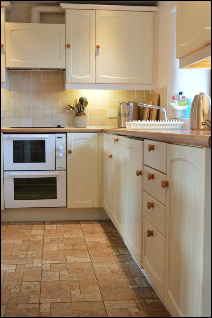 Barn_Cottage_kitchen