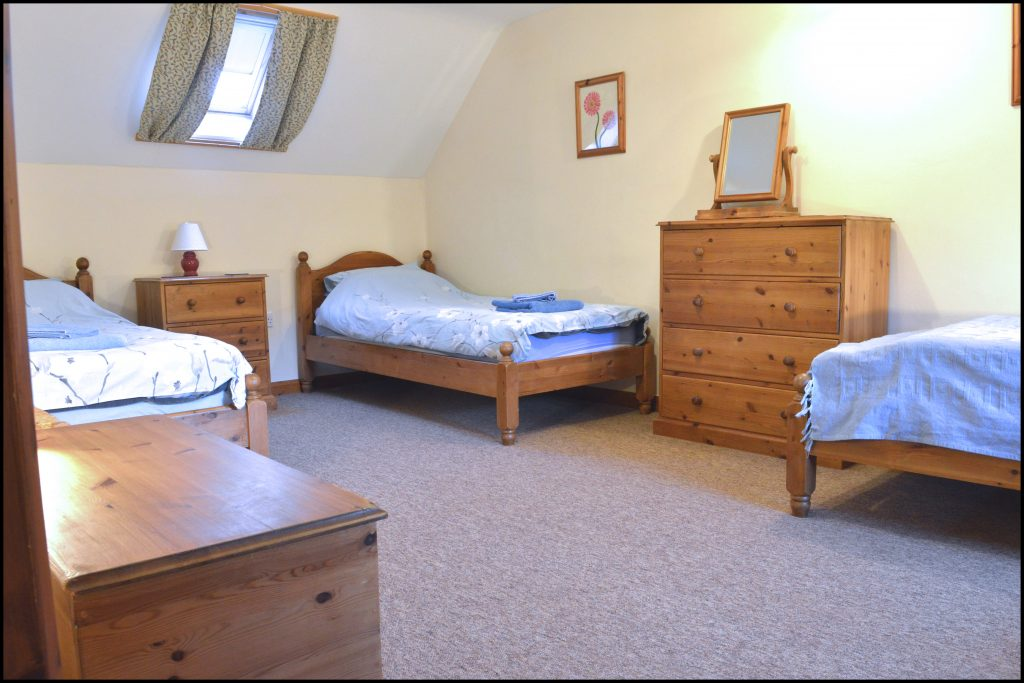 Barn_Cottage_bedroom_two