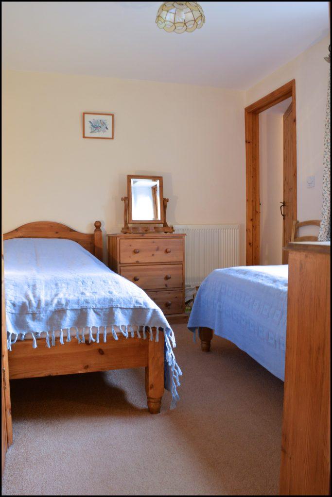 Barn_bedroom_three