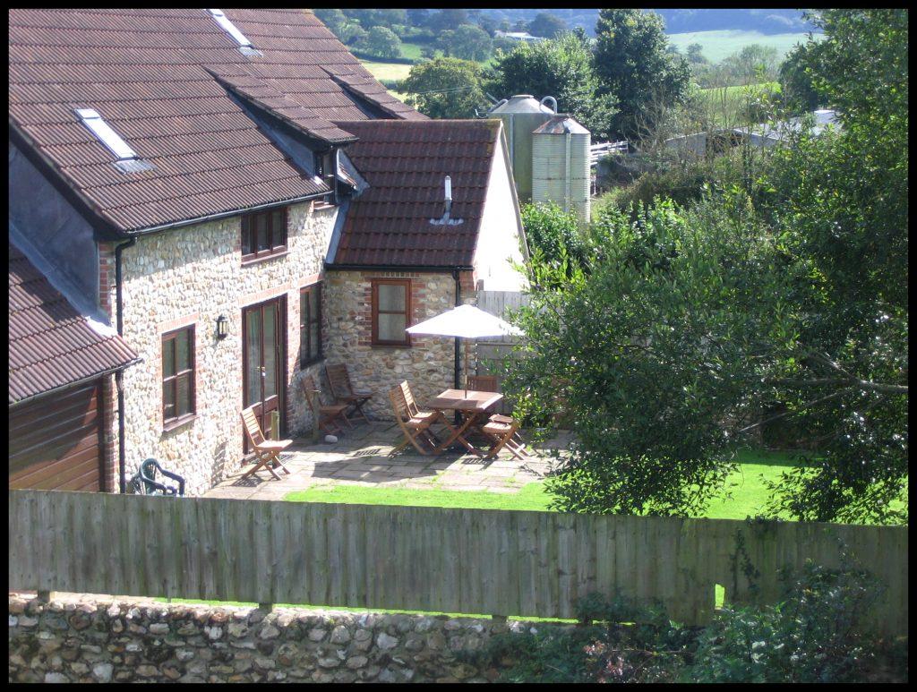 Barn_Cottage_garden
