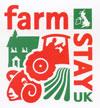 Farm_Stay_Logo