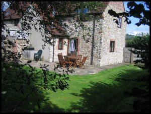 Cider_Cottage_rear_garden