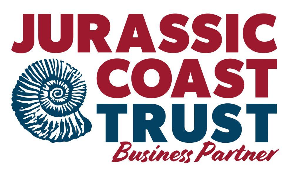 Jurassic_Coast_Business_Partner