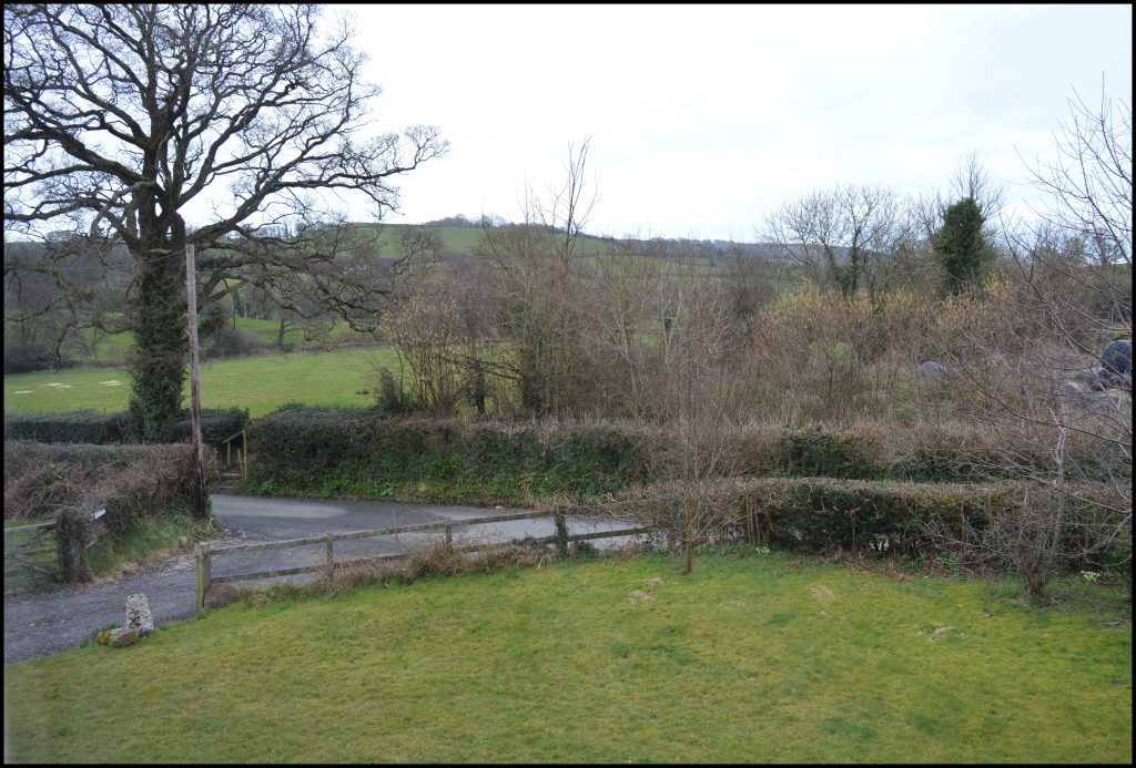 View_from_farmhouse_bedroom