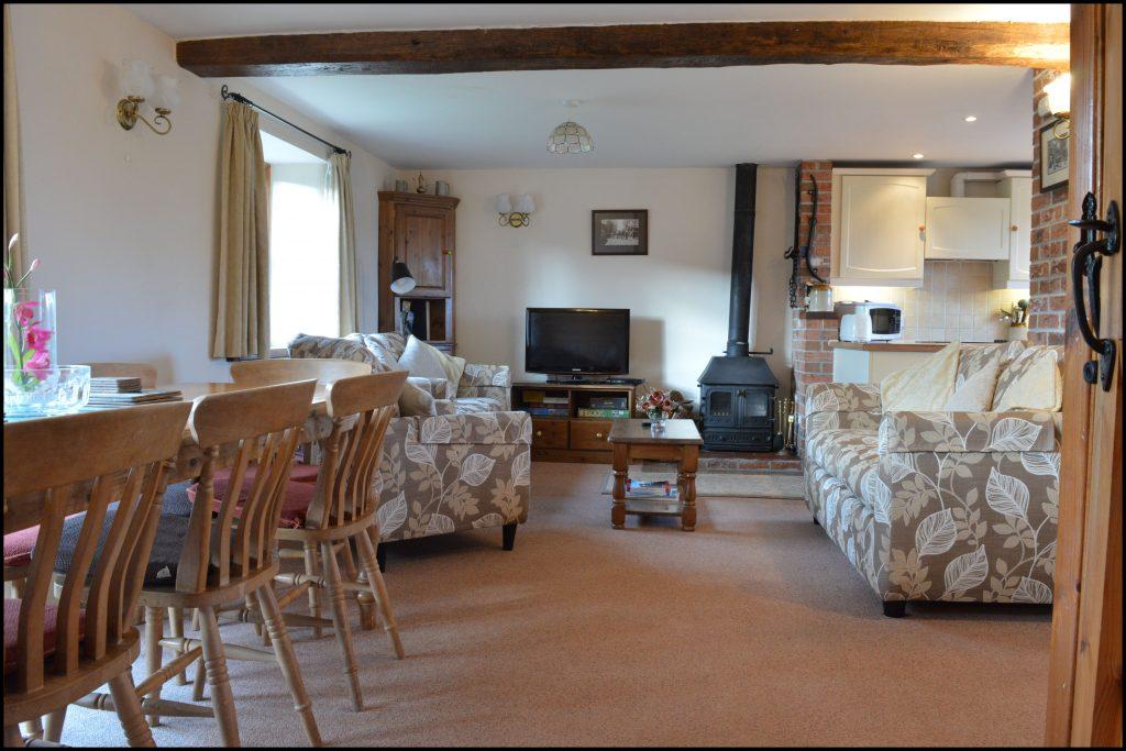 Barn_Cottage_living_room
