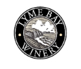 Lyme_Bay_Winery_logo