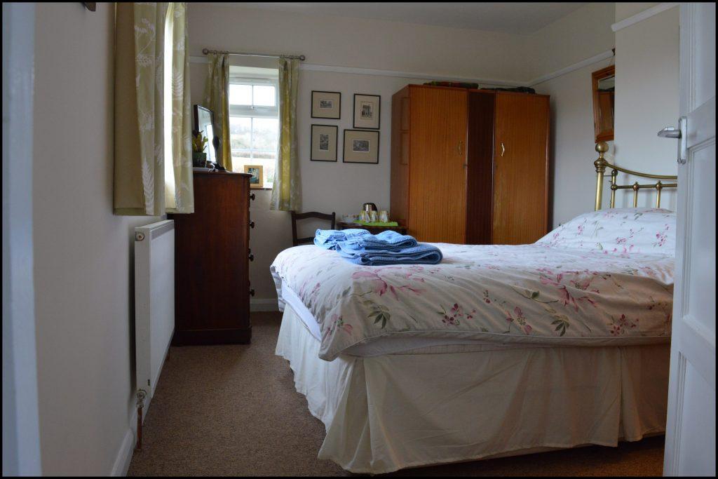 Farmhouse_bedroom