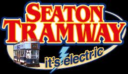 Seaton_Tramway