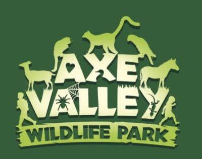 Axe_Valley_Wildlife_Park