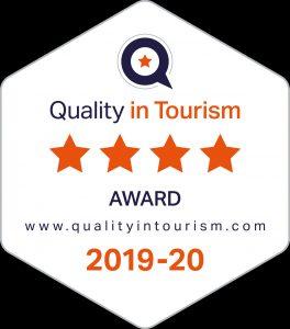 Quality_in_Tourism_4star_logo