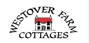 Westover_Farm_logo