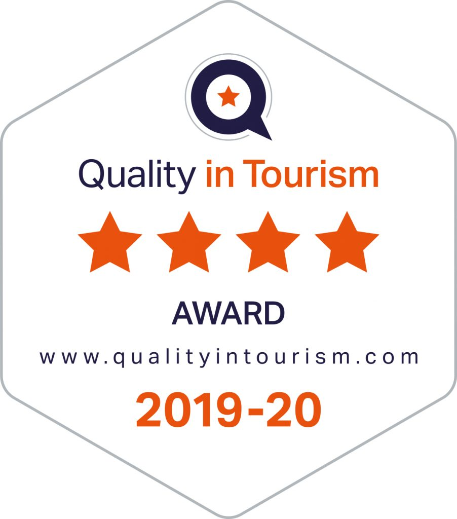 Quality_in_Tourism_4_Star_Logo